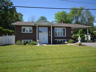 House for sale in Victoriaville, Centre-du-Québec, 27, Rue  Trottier, 13440834 - Centris.ca