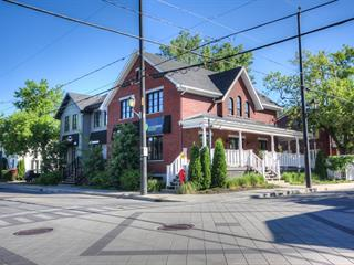 Bâtisse commerciale à vendre à Beloeil, Montérégie, 914, Rue  Laurier, 21963124 - Centris.ca