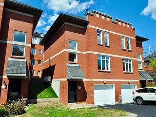 Maison à vendre à Montréal (Mercier/Hochelaga-Maisonneuve), Montréal (Île), 3145Z, Rue  Anne-Hébert, 24876998 - Centris.ca