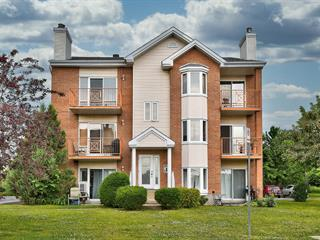 Condo for sale in Sainte-Catherine, Montérégie, 1100, Place  Forget, apt. 302, 25359297 - Centris.ca