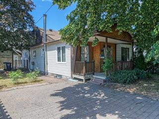 House for sale in Laval (Chomedey), Laval, 540, 75e Avenue, 19685288 - Centris.ca