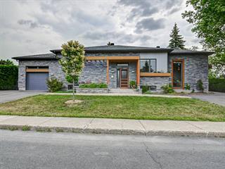 House for sale in Boucherville, Montérégie, 152, Rue  Joseph-Bouchette, 25725818 - Centris.ca
