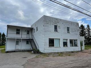 Triplex for sale in Saguenay (Chicoutimi), Saguenay/Lac-Saint-Jean, 3495 - 3497, boulevard  Saint-Jean-Baptiste, 27495825 - Centris.ca