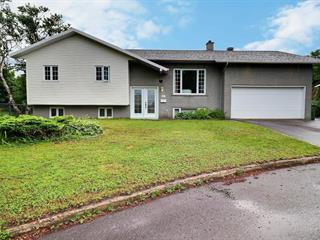 Maison à vendre à Montmagny, Chaudière-Appalaches, 26, Avenue  Joncas, 28118361 - Centris.ca