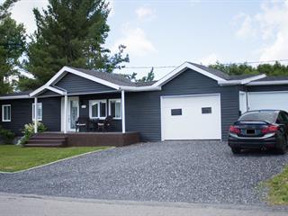 Maison à vendre à Saint-Georges, Chaudière-Appalaches, 2625, 122e Rue, 11754023 - Centris.ca