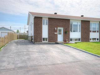 House for sale in Baie-Comeau, Côte-Nord, 1530, Rue  Nouvel, 12777506 - Centris.ca