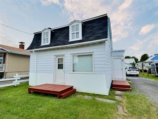 House for sale in Price, Bas-Saint-Laurent, 63, Rue du Sacré-Coeur, 10531171 - Centris.ca