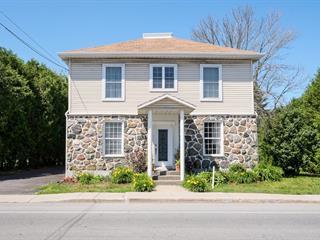 Maison à vendre à Marieville, Montérégie, 648, Rue  Claude-De Ramezay, 22567575 - Centris.ca