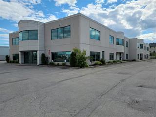 Commercial unit for rent in Laval (Sainte-Rose), Laval, 4040, boulevard  Le Corbusier, suite 200, 23848523 - Centris.ca