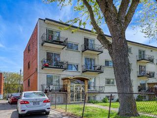 Immeuble à revenus à vendre à Montréal (Montréal-Nord), Montréal (Île), 6320, boulevard  Léger, 22400439 - Centris.ca