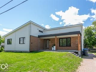 Duplex à vendre à Québec (La Haute-Saint-Charles), Capitale-Nationale, 90 - 92, Rue  Pageau, 28833793 - Centris.ca