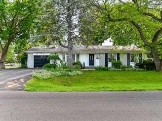 Maison à vendre à Beaconsfield, Montréal (Île), 350, Preston Drive, 16080766 - Centris.ca