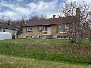 Maison à vendre à Trois-Rivières, Mauricie, 680, Rue  Murielle, 25160896 - Centris.ca