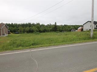 Terrain à vendre à Port-Daniel/Gascons, Gaspésie/Îles-de-la-Madeleine, Route de Clemville, 27647724 - Centris.ca