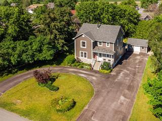 Maison à vendre à Sainte-Brigide-d'Iberville, Montérégie, 590, Rue des Bouleaux, 15404963 - Centris.ca