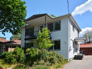 Duplex for sale in Laval (Chomedey), Laval, 1745 - 1749, Rue  Goyer, 22693403 - Centris.ca