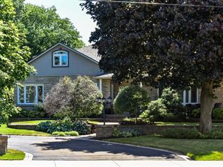House for sale in Saint-Lambert (Montérégie), Montérégie, 665, Rue  Riverside, 9545283 - Centris.ca