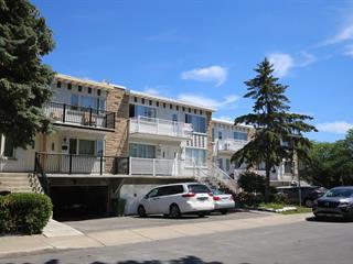 Condo / Apartment for rent in Montréal (LaSalle), Montréal (Island), 8040, Rue  Browning, 14902839 - Centris.ca