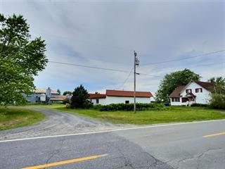 House for sale in Ange-Gardien, Montérégie, 172Z, Rang  Casimir, 14454616 - Centris.ca