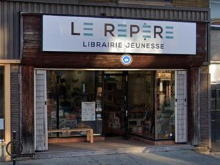 Local commercial à louer à Granby, Montérégie, 210, Rue  Principale, 14803410 - Centris.ca