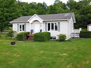 House for sale in Saint-Victor, Chaudière-Appalaches, 226, Chemin des Fonds, 25073155 - Centris.ca