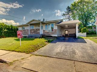 Maison à vendre à Sorel-Tracy, Montérégie, 315, Rue  Lapierre, 9119635 - Centris.ca