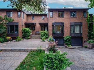 House for sale in Montréal (Verdun/Île-des-Soeurs), Montréal (Island), 168, Rue  Berlioz, 17424475 - Centris.ca