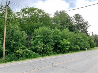 Terrain à vendre à Vaudreuil-Dorion, Montérégie, Route  Harwood, 25286935 - Centris.ca