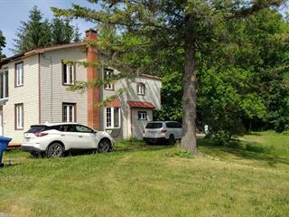 Duplex à vendre à Saint-André-d'Argenteuil, Laurentides, 16 - 18, Rue  Kelly, 13284187 - Centris.ca