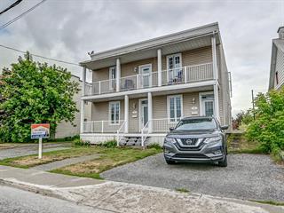 Duplex for sale in Saint-Lin/Laurentides, Lanaudière, 249 - 251, 14e Avenue, 16576467 - Centris.ca