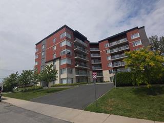 Condo / Apartment for rent in La Prairie, Montérégie, 25, Avenue  Ernest-Rochette, 25098029 - Centris.ca