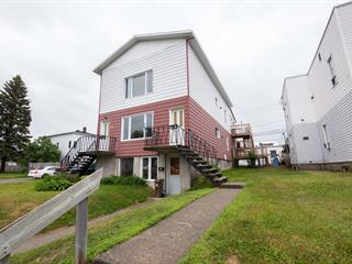 Triplex for sale in Val-d'Or, Abitibi-Témiscamingue, 1001 - 1005, 4e Avenue, 12489756 - Centris.ca