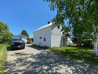House for sale in Béarn, Abitibi-Témiscamingue, 4, Rue  Léonard Sud, 26000287 - Centris.ca