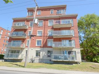 Condo for sale in Montréal (Saint-Laurent), Montréal (Island), 550, boulevard de la Côte-Vertu, apt. 207, 14012087 - Centris.ca