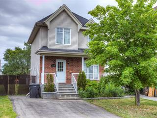 House for rent in Vaudreuil-Dorion, Montérégie, 2596, Rue des Jonquilles, 25594031 - Centris.ca
