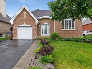 House for sale in Gatineau (Hull), Outaouais, 24, Rue du Frimas, 23312560 - Centris.ca