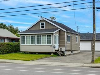 House for sale in Salaberry-de-Valleyfield, Montérégie, 529, Rue  Hébert, 15594081 - Centris.ca