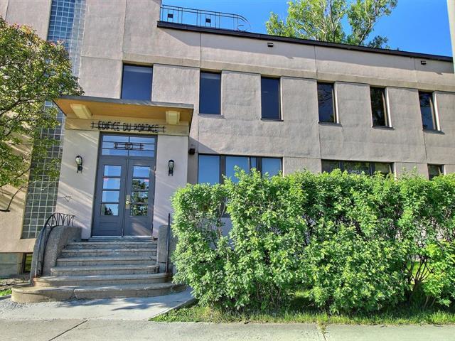 Local commercial à louer à Rouyn-Noranda, Abitibi-Témiscamingue, 80, Rue  Monseigneur-Tessier Est, local 201, 28515365 - Centris.ca