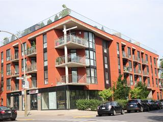 Commercial unit for rent in Montréal (Côte-des-Neiges/Notre-Dame-de-Grâce), Montréal (Island), 6140, Rue  Sherbrooke Ouest, 21803770 - Centris.ca