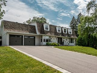 House for sale in Baie-d'Urfé, Montréal (Island), 102, Rue  Laurel, 14628851 - Centris.ca