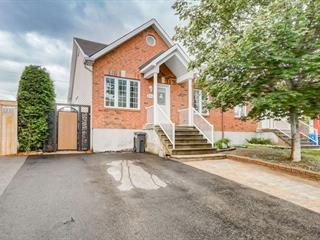 Maison à vendre à Gatineau (Aylmer), Outaouais, 286, Rue  Maurice-Martel, 24088315 - Centris.ca
