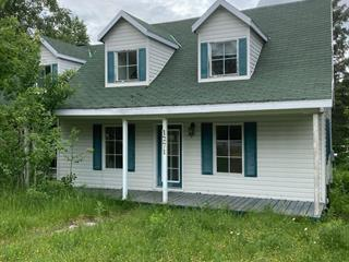 Maison à vendre à Les Éboulements, Capitale-Nationale, 1271, Route du Fleuve, 28851732 - Centris.ca