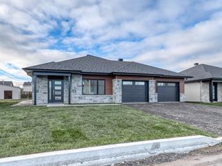 House for sale in Saint-Jacques, Lanaudière, 50, Rue des Mésanges, 20791971 - Centris.ca