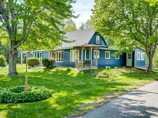House for sale in Venise-en-Québec, Montérégie, 645, Avenue de Venise Ouest, 26976316 - Centris.ca