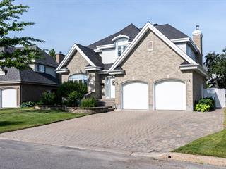 House for sale in Kirkland, Montréal (Island), 84, Rue du Château-Kirkland, 20882808 - Centris.ca