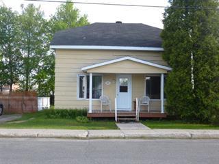 House for sale in Saint-Ambroise, Saguenay/Lac-Saint-Jean, 46, Rue  Blackburn, 18625351 - Centris.ca
