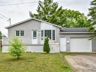 House for sale in Deux-Montagnes, Laurentides, 337, 27e Avenue, 12671673 - Centris.ca