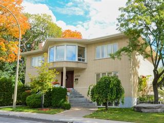House for sale in Montréal (Ahuntsic-Cartierville), Montréal (Island), 6560, Chemin  Bruton, 11855548 - Centris.ca