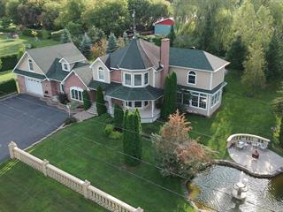 Maison à vendre à Granby, Montérégie, 806, Rue de Beauport, 21950689 - Centris.ca