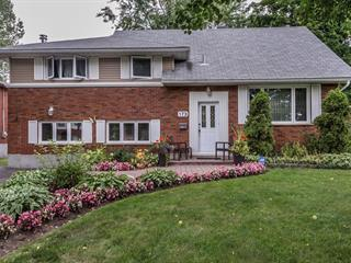 House for rent in Pointe-Claire, Montréal (Island), 173, Avenue  Norwood, 22796595 - Centris.ca